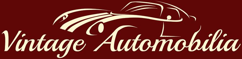Vintage automobilia garage motoring memorabilia for Vintage garage signs uk